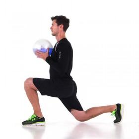 Fluiball - Fitness Ø 26 -...