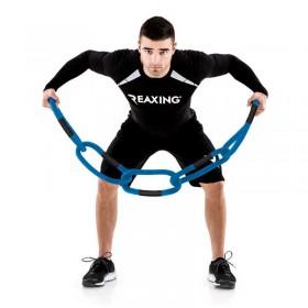 Reax Chain 5