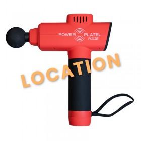 Location Power Plate Pulse