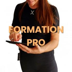 Formation Integral-EMS Pro