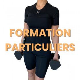 Formation Integral-EMS...